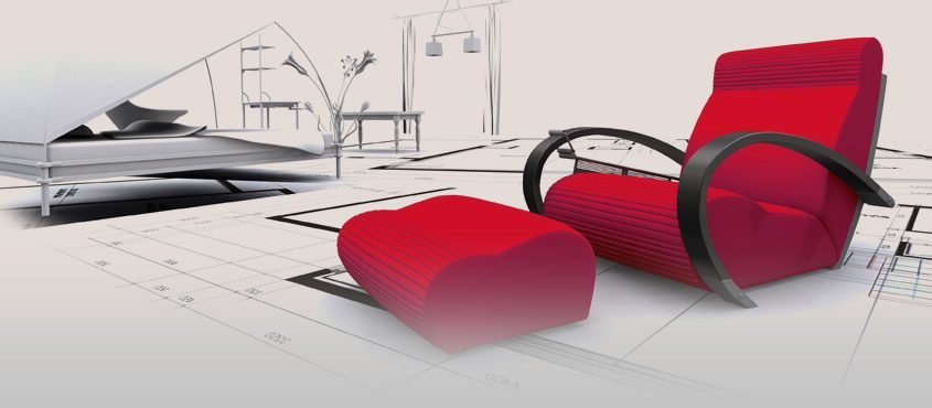 mueble-y-equipamiento