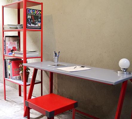 muebles_ii_cuad_red-2-
