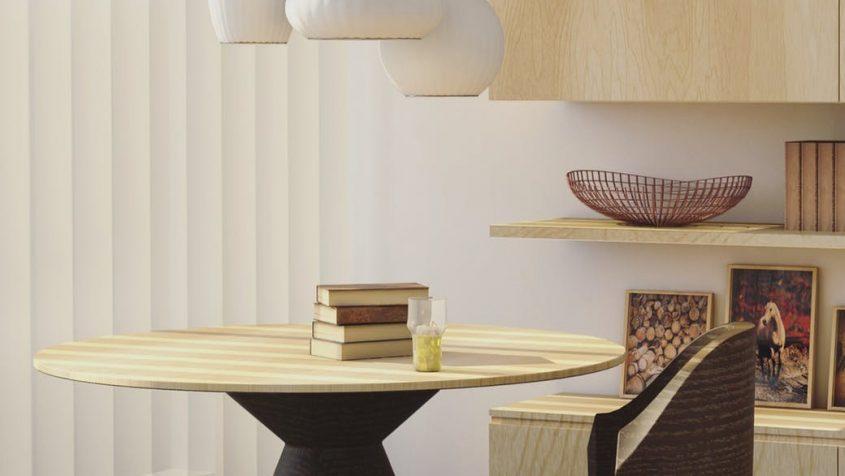 foto curso muebles dos opcion 2