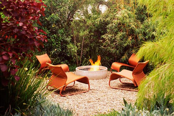 Diseño-de-Parques-y-Jardines-–-Distancia