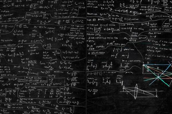 Matemática-II