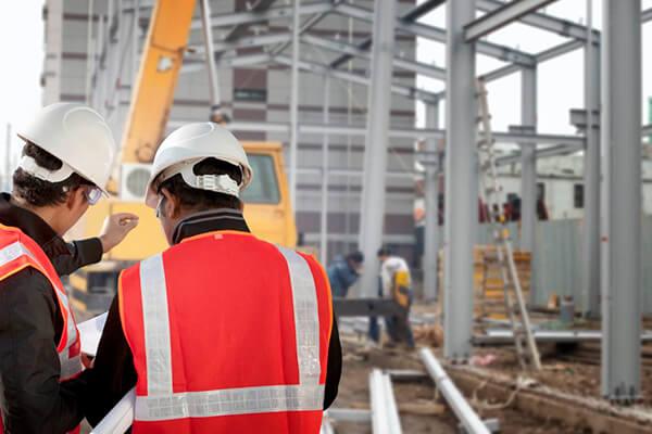 Proyecto-y-Construcción-de-Obras