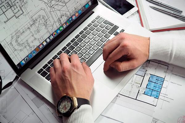 Trayecto-Profesional-Dibujo-Técnico