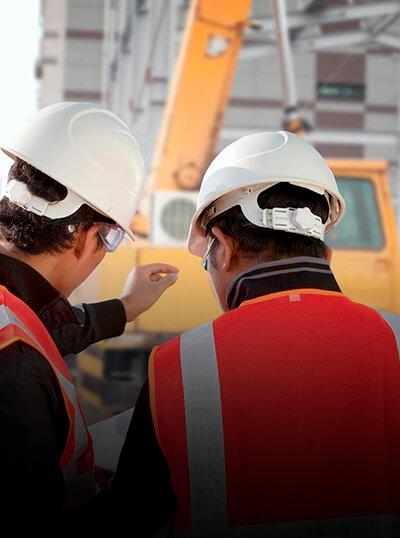 02-Proyecto-y-Construcción-de-Obras_400
