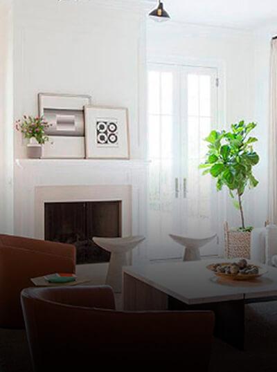 03-Diseño-de-Interiores_400
