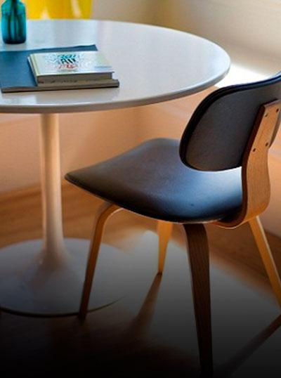 curso-diseño-mueble
